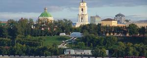 Пермь Лабмебель